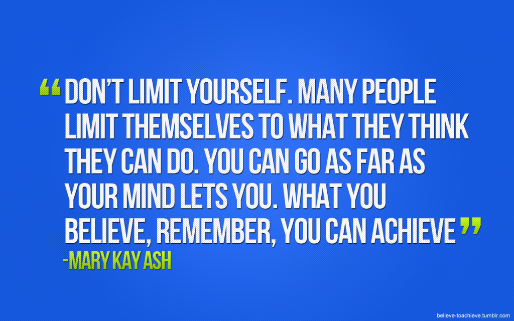 dont-limit-yourself